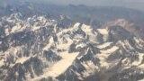 Что известно о смерти альпинистов в горах Таджикистана