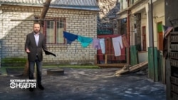 Одесская изнанка: кто сегодня контролирует ситуацию в городе?