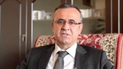 """""""Его вынуждают подписать отказ от гражданства Кыргызстана, чтобы вывезти в Турцию"""""""