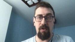 Глава Общества защиты интернета – об обвинениях Роскомнадзора в адрес YouTube