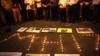 Родные 55 жертв катастрофы MH17 подали иск против России в ЕСПЧ