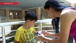 Инсулиновые помпы исключили из госпрограммы – казахстанцы вспомнили про траты на пантеон