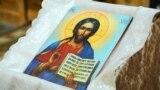 Ждем в гости: как живут в Грузии понтийские греки