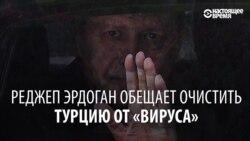 Путч в Турции: кому он на самом деле был выгоден?
