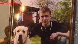 Убийство или самоубийство? Беларусь требует расследовать смерть солдата Александра Коржича