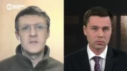 Журналист-расследователь – о том, что известно о бывших беркутовцах, оказавшихся в рядах белорусского ОМОНа