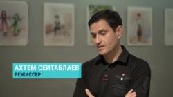 Почему Минкульт Украины сократил финансирование отечественного кино