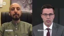 """Юрист """"Роскомсвободы"""" – о том, можно ли заблокировать рунет"""