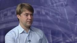 """Ашурков: """"Одна из наших задач – показать лицемерие власти"""""""