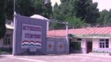 Бунт в колонии в Таджикистане: 32 погибших