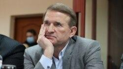 """Главное: """"Мегадело"""" Навального и кум Путина в ожидании ареста"""
