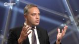 Владимир Милов об оппозиции в эмиграции, газовом кризисе в Европе и новой российской Госдуме