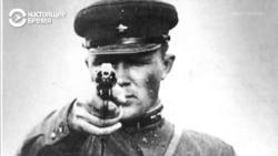 """84 года назад начали действовать """"тройки"""" НКВД: они выносили приговоры жертвам Большого террора"""