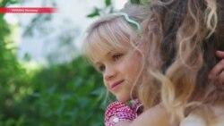 """""""Вера и сыроедство к этому не имеют отношения!"""": социальные службы отобрали детей у родителей-неоязычников"""