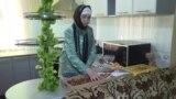 """Иди-Рамазон без """"расточительства"""": Таджикистан вынужден скромно праздновать конец поста"""