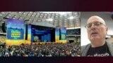 """Политтехнолог Алексей Ковжун: """"Порошенко сделал лучшее в заведомо проигрышной ситуации"""""""