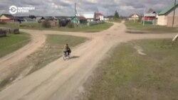 Неизвестная Россия: кленовый сироп на берегу Хопра