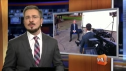 """""""Настоящее Время"""" ЭФИР 14 октября 2014"""