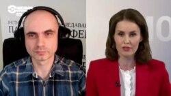 Политолог – о будущем дипломатических отношений Беларуси