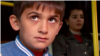 201119-Evening-Armenia-Karabakh-Refugees