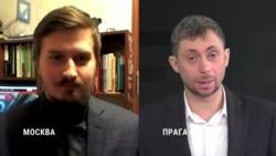 Политтехнолог Дубравский – об агитационной кампании за поправки к Конституции