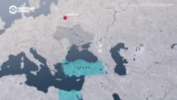 Как белорусские самолеты будут летать вне воздушного пространства Украины