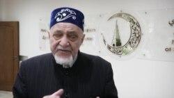 Жители спального района Казани восьмой год выступают против строительства мечети