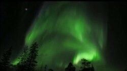 Аляска и проблемы нацменьшинств
