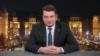 """""""Мы создали механизм, у которого нет задней передачи"""". Интервью с главой Антикоррупционного бюро Украины"""