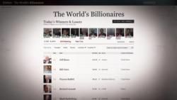 Главные миллионеры Казахстана: дочь Назарбаева и ее муж на первом месте
