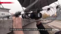 """""""Кум Путина"""" против журналистов: почему слежка за полетами в Россию закончилась уголовным делом"""