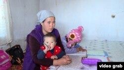 Raising A Family In The Shadow Of Bishkek's Garbage Dump