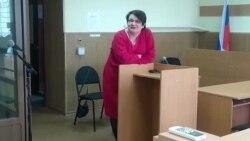 Как в Новгороде разогнали Земский съезд муниципальных депутатов и оштрафовали нескольких участников