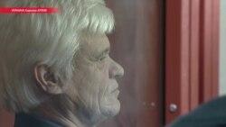 """Юрий Апухтин – единственный, кого признали виновным за """"Харьковскую народную республику"""". Будут ли еще приговоры?"""