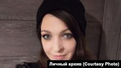 Ирина Счастная