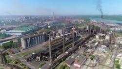 Схемы: особенности бизнеса самого богатого украинца Рината Ахметова