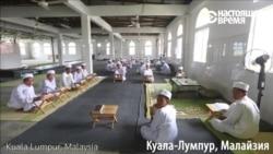 Ее Величество Школа
