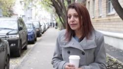 Интервью матери израильтянки, приговоренной к 7,5 годам за контрабанду гашиша