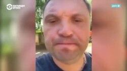 Врачи в России один за другим пишут видео о COVID-19 и уговаривают прививаться