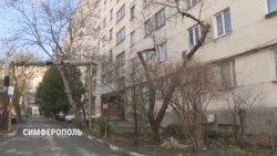 Как живут крымчане, уехавшие в Киев после аннексии
