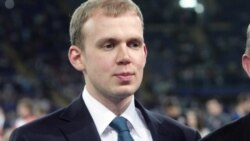 Кто такой Курченко, в связях с которым обвиняют Саакашвили