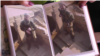"""""""Я хочу, чтобы о нем узнали все"""". Вдова бойца """"ЧВК Вагнера"""" о гибели мужа в Сирии"""