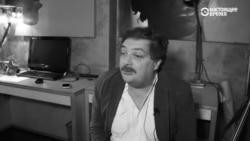 Почему Усманов вместо блогера станет Ждуном. Объясняет писатель Дмитрий Быков