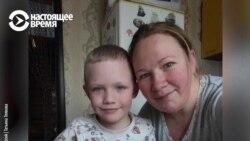 Полицейских в Киевской области обвиняют в убийстве пятилетнего мальчика