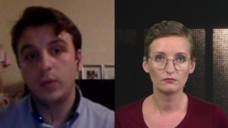 Юрист Леонид Абгаджава – о деле фем-активистки Юлии Цветковой