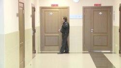 В Петербурге судят обвиняемых в педофилии сотрудников детдома