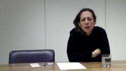 Специалистка по санкционному праву объясняет, почему крымские санкции неэффективны