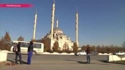 Не под радужным флагом. Почему пытки и убийства геев в Чечне воспринимаются как норма