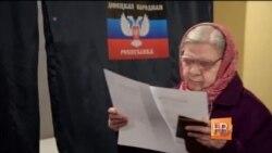 """""""Настоящее Время"""" ЭФИР 3 ноября 2014"""