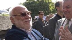 """Бизнесмена из Болгарии отравили """"Новичком"""" до Скрипалей"""